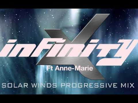 Solar Winds (Progressive Mix)