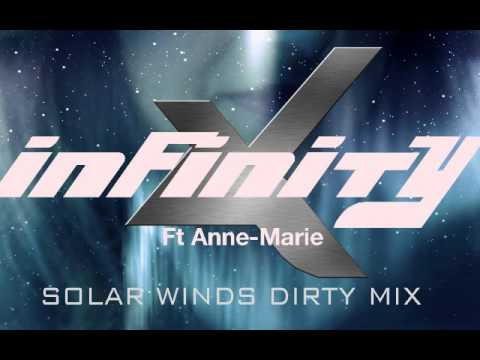 Solar Winds (Dirty Mix)
