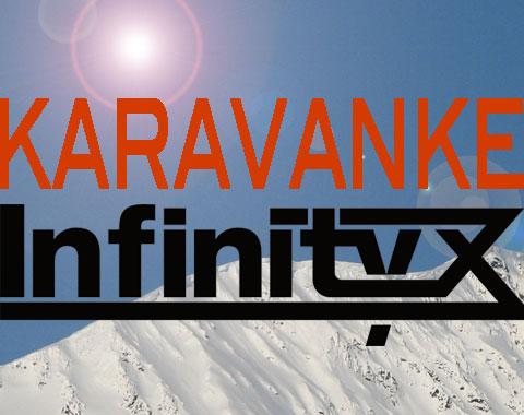 Karavanke [Trance Mix]