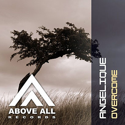 Overcome by DJ Angelique | Review
