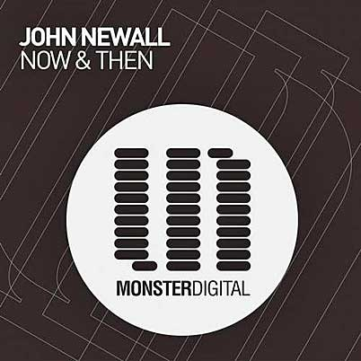 Now & Then – John Newall | Infinity X Review