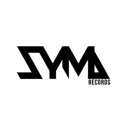 Perfomance (Soty Remix) Seven24 & R.I.B. & Frainbreeze feat. Neteta